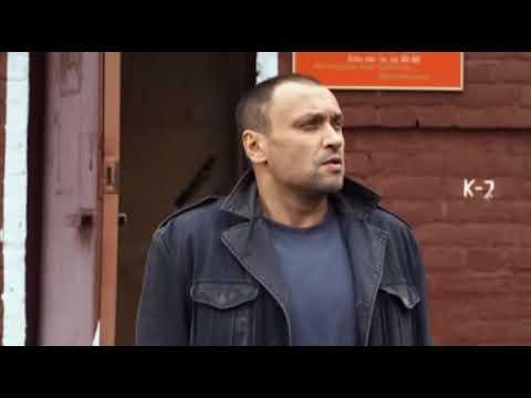 Шаман сериал саундтреки
