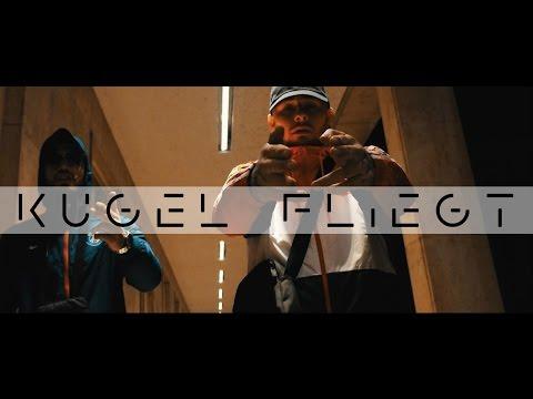 Emi West & Nikki Brate - Kugel Fliegt (Official Video)