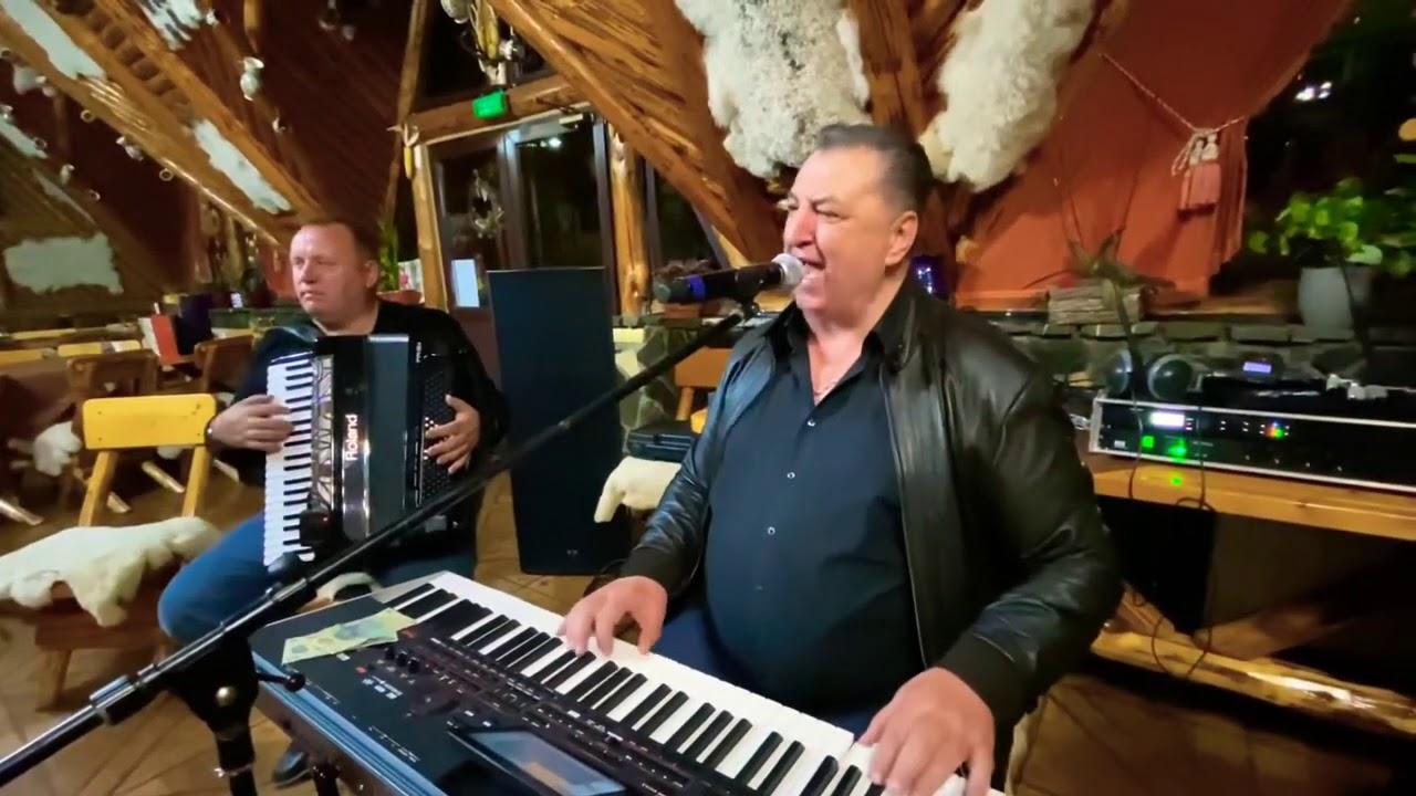[LIVE] Neluta Bucur - Cand treci omule prin viata   Muzica de Petrecere 2021