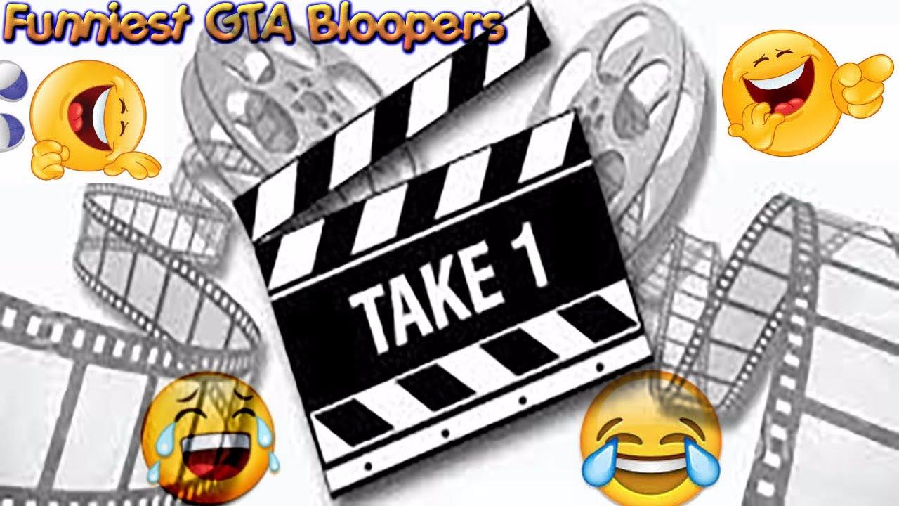GTA 5 - How To Fix [ SCRIPTHOOKV Critical MENYOO Error ] PC