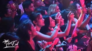 Los Telez-Gritaria en vivo desde Xalos Night Club