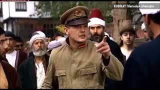 İzmir Asteğmen Mustafa Fehmi Kubilay'ı Anmaya Hazırlanıyor