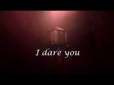 Marvels Daredevil Main Theme w/ vocals