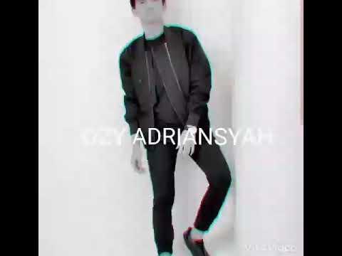 Foto terbaik ozy adriansyah