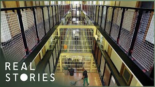 Screws: Inside Belmarsh (Prison Documentary) - Real Stories