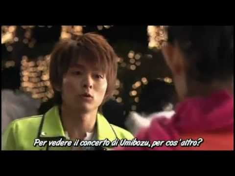 Lovely Complex Live Action Parte 2 sub ita.mpg