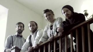 Harlan Bridge by No Deceit Official Music Video