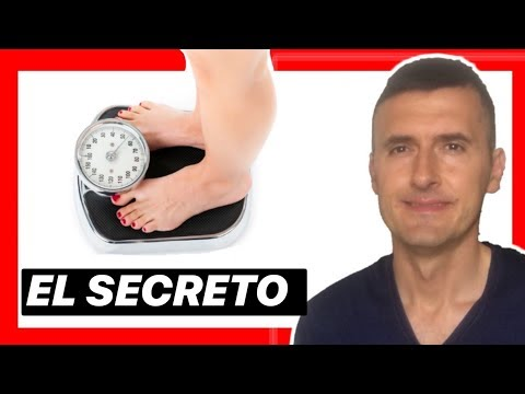 el-secreto-para-adelgazar-a-largo-plazo-es-....