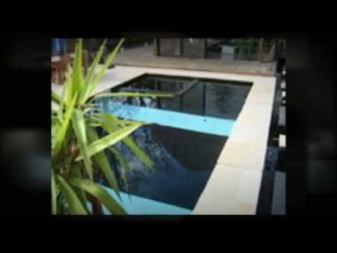 Magik Pool Renovations Melbourne CALL 03 97624864 | Swimming Pool Tiling &  Repairs Australia