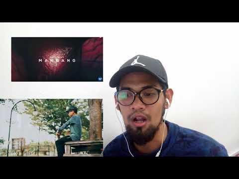Ben Ladin - Hikayat Benladin [ REACTION ] Kenapa Malique terima Ben Ladin?