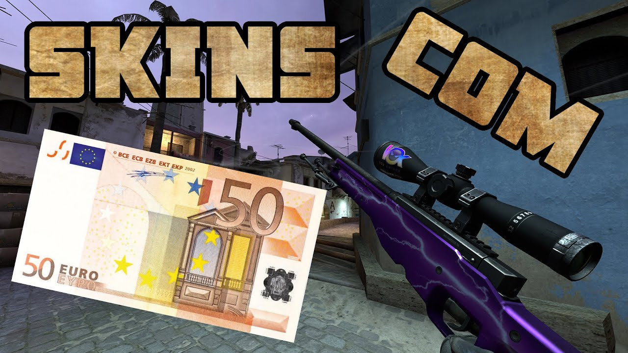 Cs Go Skins Value