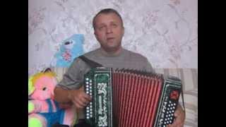 Эдуард Обухов г Катав-Ивановск