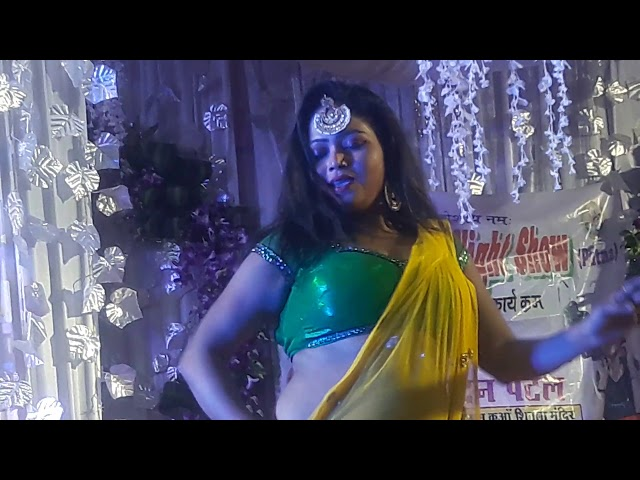 HD Best Panjabi Song RAJA JI by Top Bhojpuri Arkestra