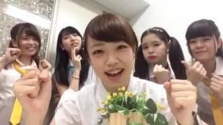 毎月 第4木曜日公開放送中!「育ドル」 ハイモチこと「カプ式会社ハイ...