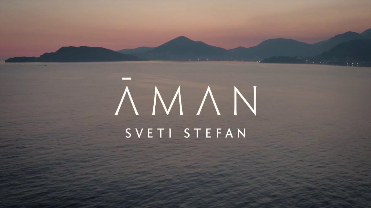 Sveti Stefan 2017 5