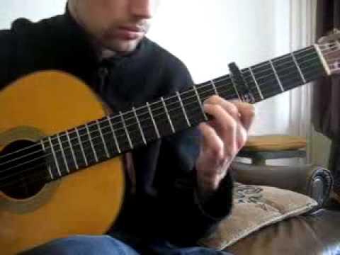 Iron - Ossetian Music