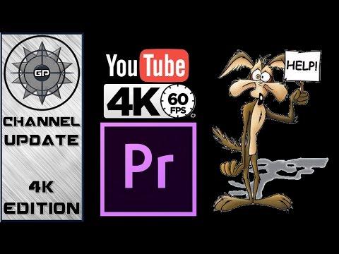 big buck bunny 1080p 60 fps capture card