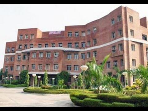 Apeejay School of Management, Delhi | Shiksha.com