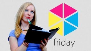 Android App Friday Creates A Diary Of Your Life Automatically