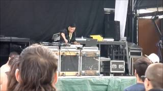 Mergel (Biomechanix records) Russia