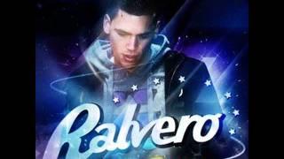Ralvero feat Dadz