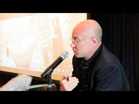 Mr.Mark Daly - Solicitor - Hong Kong