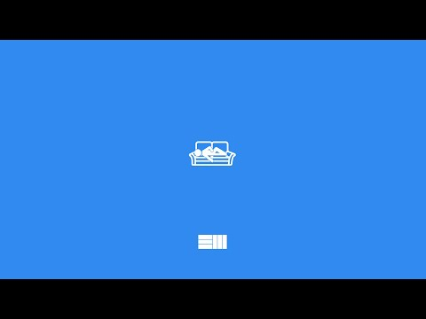 Russ - Can't Be Me (Official Audio)