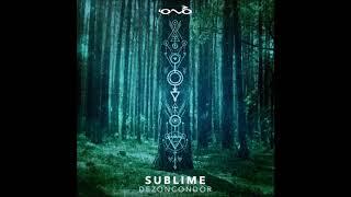 Dezoncondor - Sublime [Full Album]