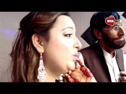 Pashto New song Barran in Coke studio Full HD 2017