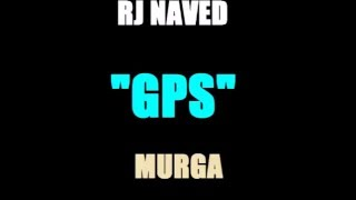 GPS Murga | Funny Audio Prank Call 2016 | RJ NAVED