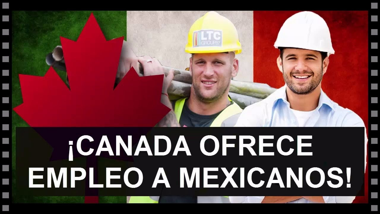 Image result for mexicanos en canada