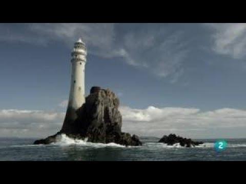 Resultado de imagen de Mares poco  profundos de Irlanda