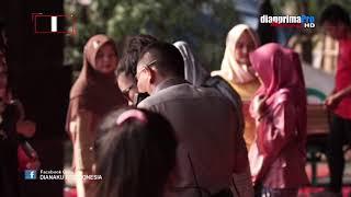 CINTA SENGKETA - DIANA SASTRA   MUNTUR   LOSARANG   INDRAMAYU   11 / 7 / 2018   DS