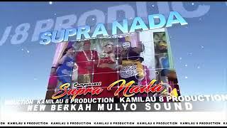 Korban Janji  - SUPRA NADA TERBARU 2018 Live Jumantono