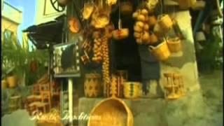 Достопримечательности Северного Кипра NASHKIPR.RU  Видео Министерства Туризма Северного Кипра(Достопримечательности Северного Кипра --- официальное видео Министерства Туризма Северного Кипра. Прекрас..., 2014-01-28T18:41:16.000Z)