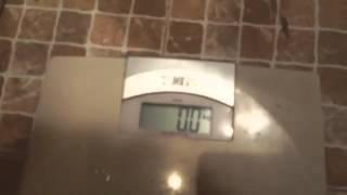 Вайн от Кулика: Весы (#ЕвгенийКулик)