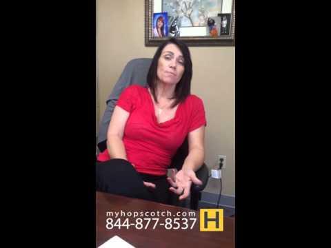Nikki's Car Purchase Testimonial | myHopscotch | How To Buy A Car