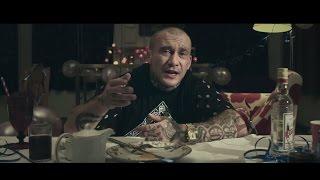 Sobota - Przepraszam (prod. Matheo) VIDEO / SOBOTA
