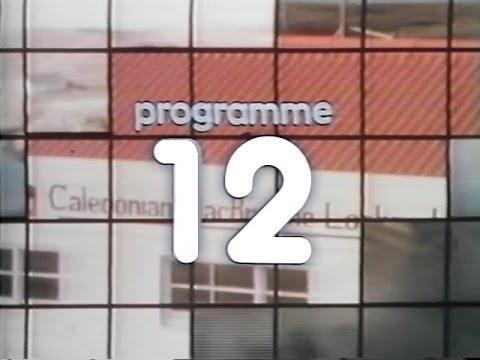 «Can Seo (1979)» prògram12 «Ceart ma tha»