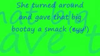 flo rida get low lyrics