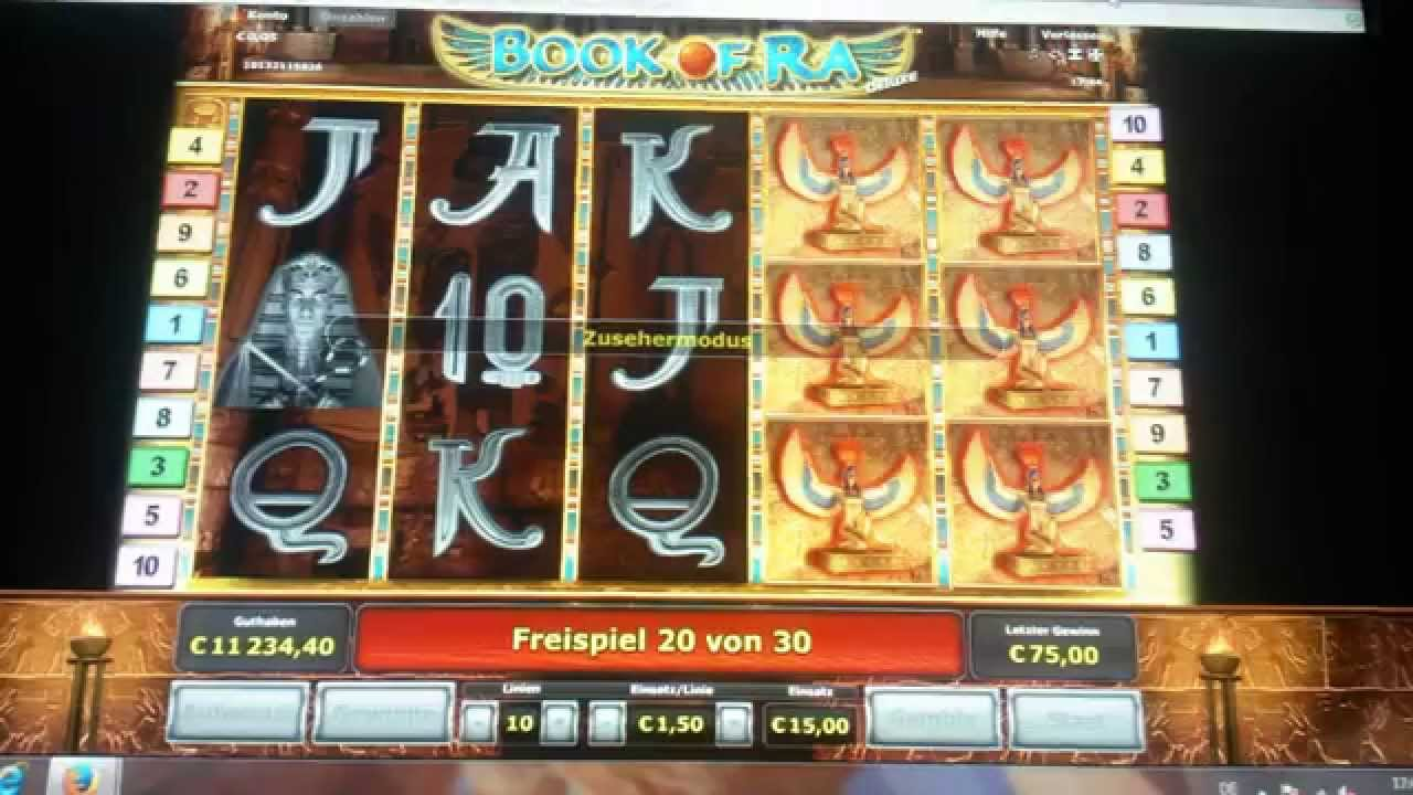 stargames 50 euro