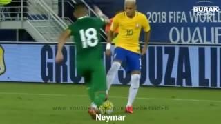 Futbol'da Kafa Yaralanmaları ● TOP 10