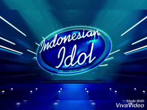 Free download Mp3 Ekspresi - Indonesian Idol sesion 1 - Delon, Joy, Nania, Lucky, Helena and more online