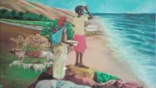 Faadumo Axmed - Nuur Daalacay