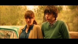VIVIR ES FACIL CON LOS OJOS CERRADOS -Trailer HD