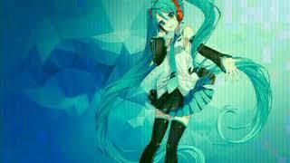 Nhạc Anime hay nhất