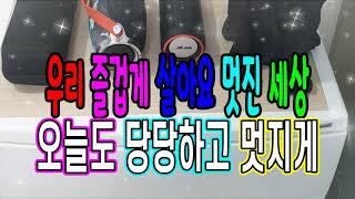 서울전연령렌트카 안전하고 믿을만한 곳! 건대점 타다렌트…