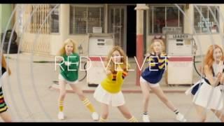 Video KOREAN KONSER - PROMO PROGRAM RTV download MP3, 3GP, MP4, WEBM, AVI, FLV Januari 2018