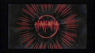 Seek Music Familia - HAKANA feat. Killa Fonic, NOSFE, Domnul Udo & Amuly (Teaser)