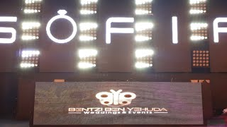 Video Adele - Hello (Dash Berlin Rework) download MP3, 3GP, MP4, WEBM, AVI, FLV Oktober 2017